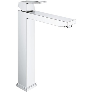 GROHE - Mitigeur lavabo/vasque a poser Eurocube Grohe XL