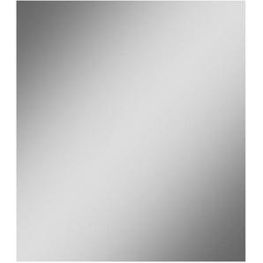 Royal Plaza Revera miroir 80x140cm aluminium 32217