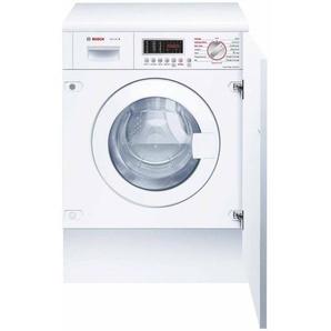 Lave-linge Hublot Frontal Séchant - 7kg