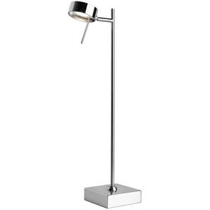 Lampe de table Bling