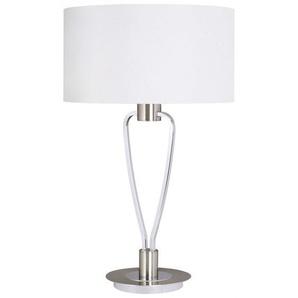 Lampe de table Paris II