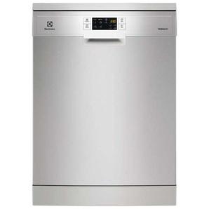 Lave vaisselle standard ELECTROLUX ESF500LOX
