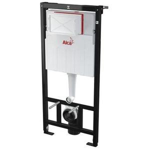 Alca Plast Bâti-support ALCAPLAST pour WC suspendu (AM101 / 1120)