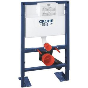 Grohe Bâti support rapid SL pour WC 0.82m (38587000)
