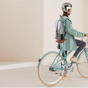 x Veloretti - Caferacer, vélo de ville 3 vitesses (167 - 182 cm), bleu pacifique