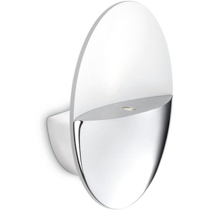 Ledino Led Wall Chrome - Philips 332891116