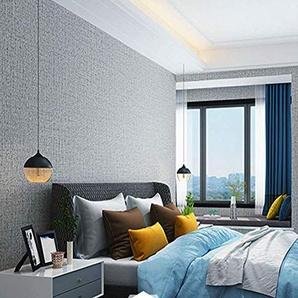 10 mètres papier peint étanche meubles rénovation fond mur papier peint auto-adhésif chambre salon décoration dortoir épais autocollant mural spécifications 10 * 0.45m