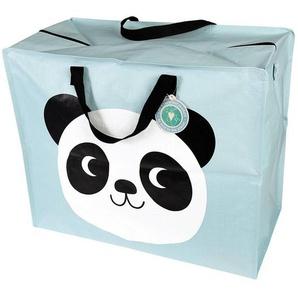 Rex Sac de Rangement Jumbo - Miko le Panda