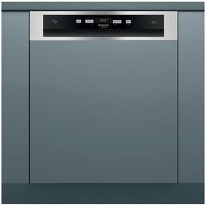 Lave-vaisselle Hotpoint Hbo 3 C 22 Wx