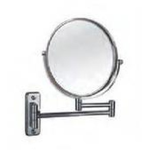 Clever - Miroir grossissant Urban