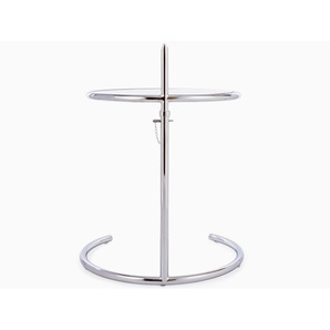 Table dappoint Eileen Gray