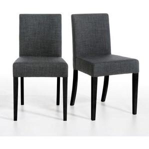 Chaise, Victor (lot de 2)