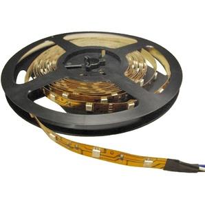 Bande de Power-LED 930 blanc chaud