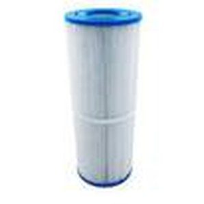 Filtre spa (42513 / C-4326 / PRB25-IN / T-4326) BlueWater Filtration® - TOPOLOGY