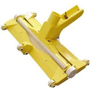 balai aspirateur manuel 48cm - fairlocks - fairlocks