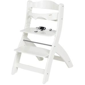 Chaise haute Thilo