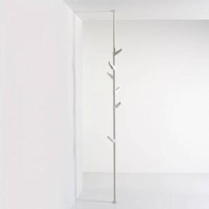 VanEsch Porte-manteau design Slide VANESCH
