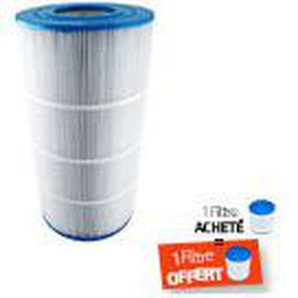 Offre spéciale - Filtre spa (81005 / C-8311 / PXST100 / FC-1285) - DARLLY