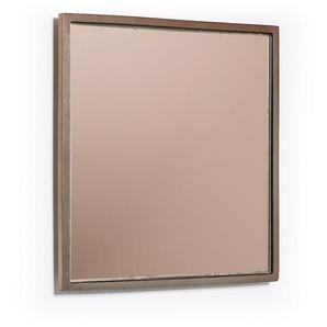 Miroir Mecata cuivre