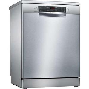 Lave vaisselle standard BOSCH SMS46JI17E