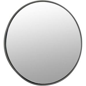 PrimeMatik - Sécurité miroir convexe surveillance intérieur 60cm