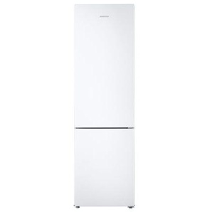 Réfrigérateur Combiné Samsung RB37J501MWW - 353 litres Classe A+++ Blanc