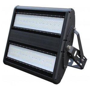 Projecteur Led Industriel 1000W Cree/Meanwell - EUROPALAMP