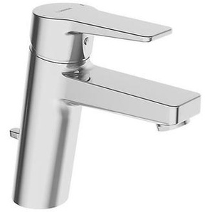 Hansa TWIST XL Mitigeur monocommande, monotrou de lavabo, DN 15 (09012283)