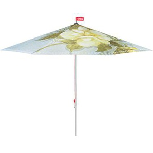 Parasol ø 350 cm Parasol bouquetteket
