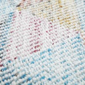Miinu Tapis Woodbury 101 - 250 x 350 cm