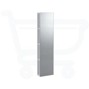 Sphinx 345 XS Armoire miroir 120cm Gris S8M09067HP0