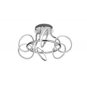 Plafonnier LED Olympus