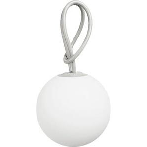 Lampes Offrent Boule Intérieure De Effets Superbes Extérieure Et D sChrdxtQ