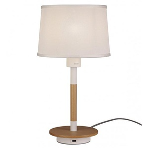 Lampe de table Nordica II