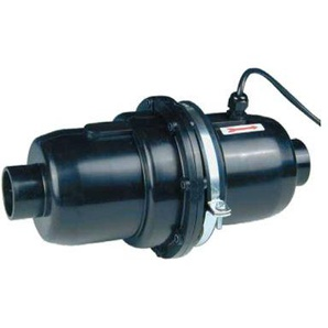 Pompe AIR BLOWER 1,2 CV - ASTRAL - ASTRAL 62316