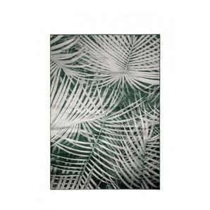 Tapis Palm 170x240cm