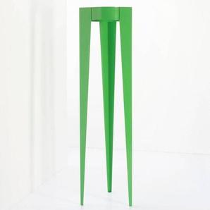 VanEsch Porte-manteaux design Chase G VANESCH
