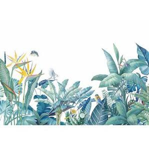 Papier peint Panoramique - Paradisio