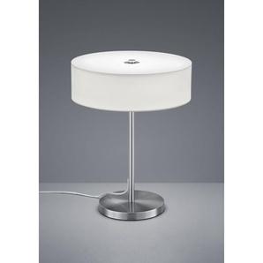 Lampe de table LED Lugano de Trio