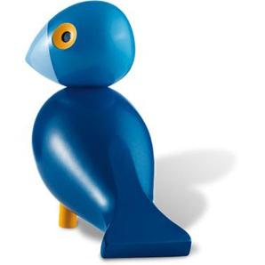 Kay Bojesen Figurine en bois Songbird - Songbird Kay