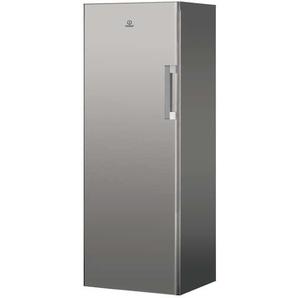 Congélateur armoire 232 litres INDESIT UI61S.1