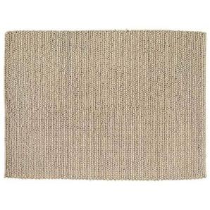 Tapis en laine beige 140x200 NDUSTRY