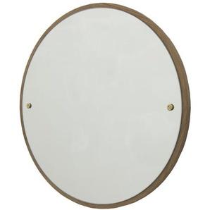 Frama Miroir Circle - M