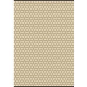 SOLYS Tapis dextérieur XL Venezia - Polypropylène tressé - 160 x 230 cm