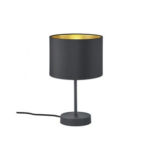 Lampe design Hostel