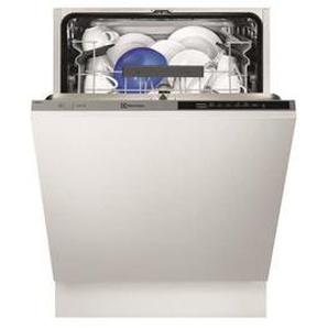 Lave-vaisselle Integrable Electrolux Esl5355lo - Couverts 13 - A+++ - 44db