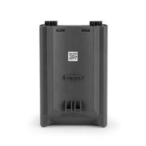 oneConcept VCM6 Cleanbutler Batterie de rechange Lithium 22,2 V / 2200 mAh
