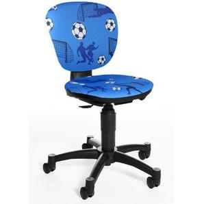 MAXX KID - Chaise pivotante pour des enfants