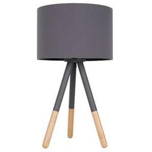 Lampe à poser design HIGHLAND - deco zuiver