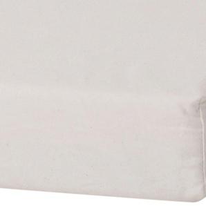Modèle d'exposition Müller Möbelwerkstätten - Matelas pour couchette empilable - RG 40 non matelassé - 100 x 200 cm - Modèle d'exposition